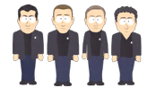 Apple Staff (HumancentiPad)
