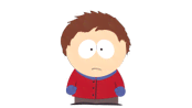 Clyde Donovan - South Park