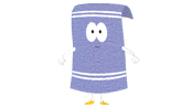 Towelie - South Park