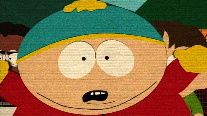 Cartman's Audition - Seizoen 2 Aflevering 11 - South Park