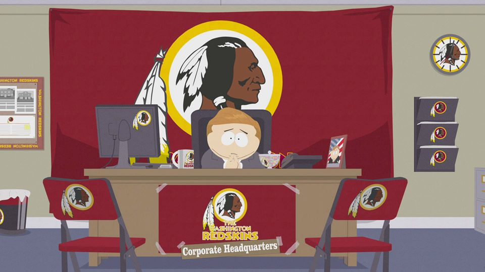 Go Fund Yourself - Season 18 Episode 1 - South Park