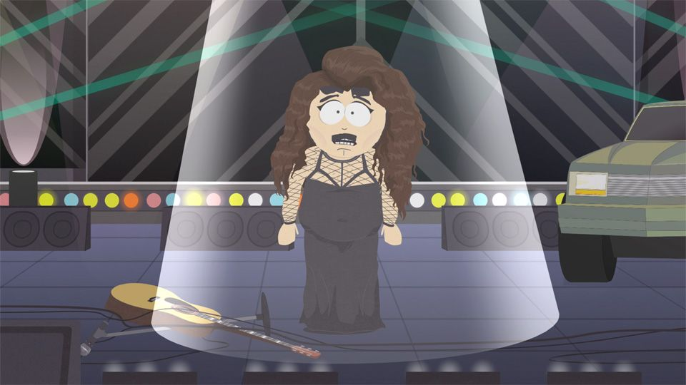 Lorde Performs Live (Season 18 - episode 9 - #REHASH)