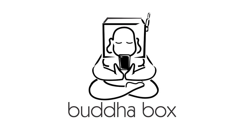 This is Buddha Box (Season 22 - episode 8 - Buddha Box)