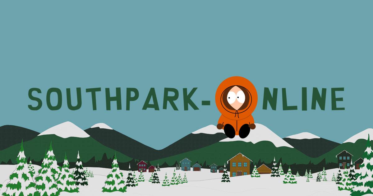 south park season 23 online free